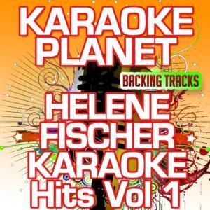 Und Morgen früh küss ich Dich wach (Karaoke Version with Background ...