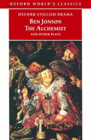 The Alchemist Summary and Analysis