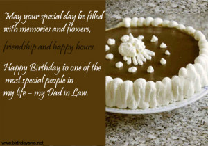 Happy-Birthday-Dad-in-Law-1.jpg