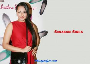 112465d1341384308-sonakshi-sinha-sonakshi-sinha-wallpaper.jpg