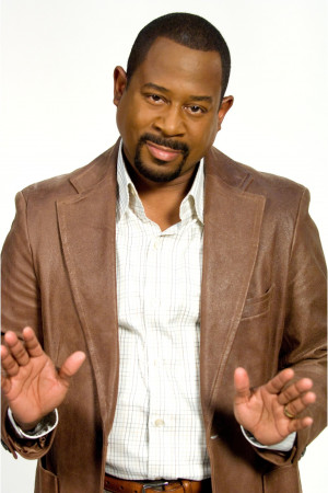 martin-lawrence-28