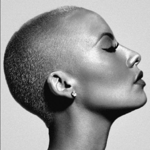 Favim.com-amber-rose-bald-beautiful-beauty-661448.jpg