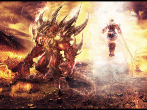 116956d1345135880-demon-vs-angel-demon-vs-warrior.png