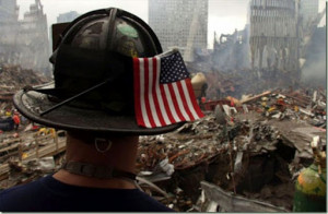 remembering-9-11-quotes_thumb[1]