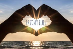 FridayFeul