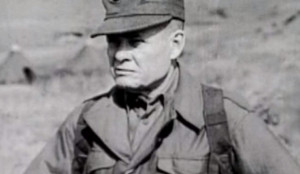 19 Best Chesty Puller Quotes