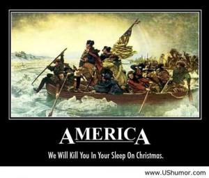 funny America freedom US Humor, America freedom US Humor