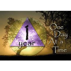 year_odaat_birthday_card_greeting_card.jpg?height=250&width=250 ...