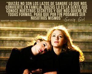 Spanish Quotes | We Heart It