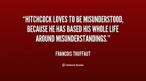quotes about being misunderstood source http quotes lifehack org quote ...