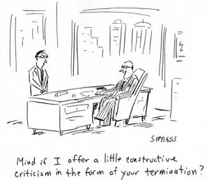How To Draw Professor Utonium The Professor Step By Step Cartoon