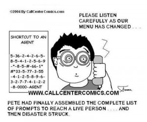 ... terms call center funny funny call center funny call centre funny call