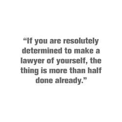 ... determined_to_make_a_lawyer.jpg?height=250&width=250&padToSquare=true