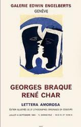 Paris Segi Ren Char 220 X 278 22 Kb Jpeg