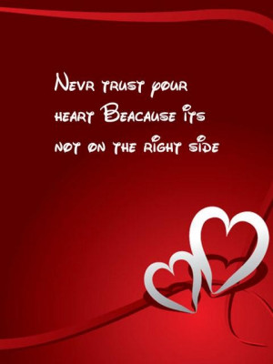 True Love Quotes Home About...