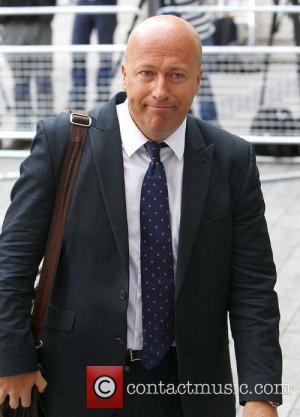 Picture Ian Edmondson Thursday 16th August 2012