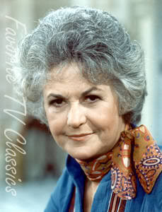 Bea Arthur as Maude Image
