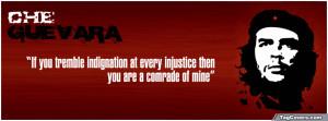 Ernesto Che Guevara Quotes Spanish
