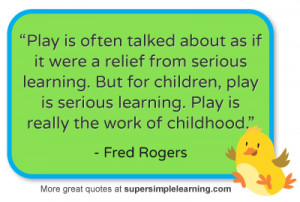 Quotes about education, music, and children