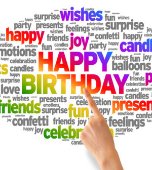 birthday-sentiments-300x336.jpg