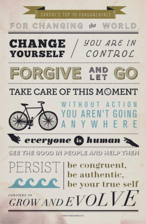 ... top 10 Fundamentals [Self Improvement] [Life Perspective] wise-words
