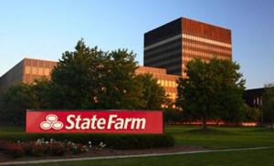 img_sfus_state-farm-corporate-headquarters-company-icon.jpg