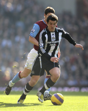 Aston Villa v Newcastle United Premier League flGoAV6224Zx jpg
