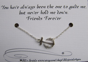 Quotes About Best Guy Friends Forever Guy best friends quotes.
