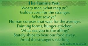 Irish Women Inspiring quotes