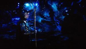 Loki (Thor 2011) Loki Avengers