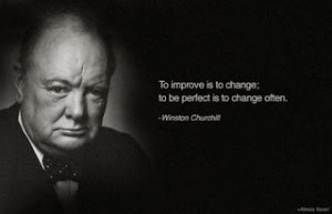 famous quotes about change inspirational quotes