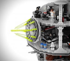 LEGO-Star-Wars-Death-Star-3.jpg