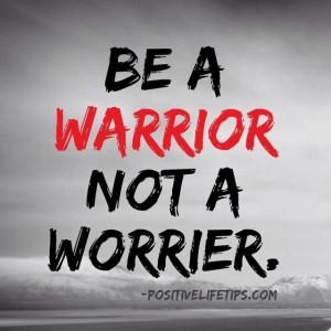 – Inspiration – Motivation – Encouragement – Jesus Christ ...