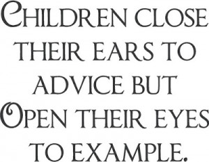 quotes_children close their ears