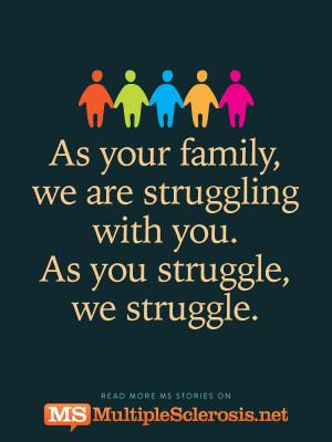 As-you-struggle-we-struggle.jpg