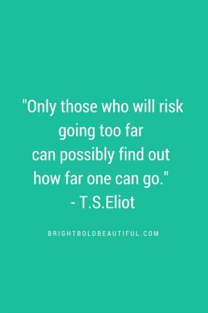 Favorite-Inspirational-Quotes.jpg