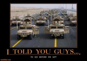 Funny Military Pics