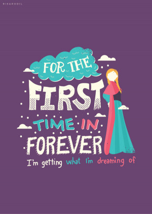 disney quotes frozen