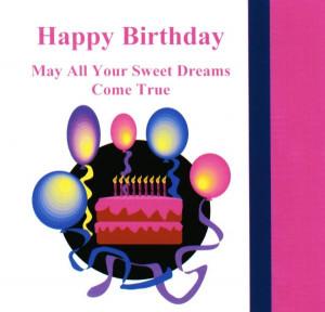 motivational_birthday_quotes_for_men.jpg