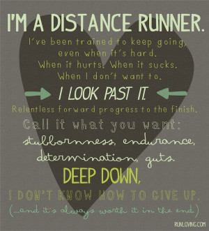 ... Quotes, Crosses Country, Distance Running, Distance Runners, Dust