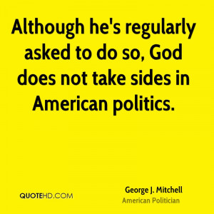 george-j-mitchell-george-j-mitchell-although-hes-regularly-asked-to ...