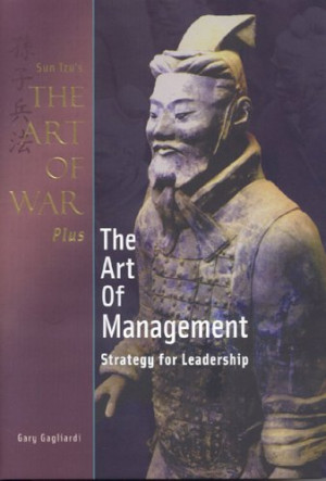 Art Of War Quotes On Leadership