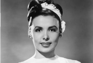 Lena Horne quotes (American Singer and Actress, b.1917)