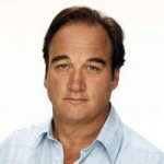 images of james belushi quotes famous by quoteswave wallpaper