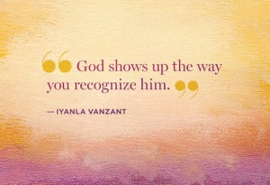 20120916-super-soul-sunday-iyanla-vanzant-quotes-3-600x411.jpg
