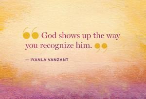 20120916-super-soul-sunday-iyanla-vanzant-quotes-3-600x411.jpg