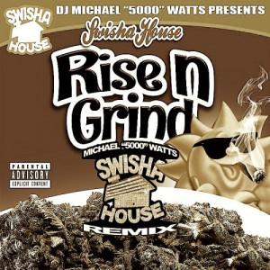 Rise N Grind