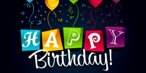 ... Birthday Cute and Clever Wishes – Birthday Messages, Quotes Pics