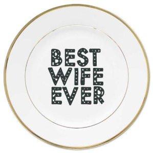 home kitchen kitchen dining dining entertaining plates dessert plates