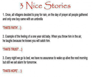 inspirational, motivational, trust, hope, faith , quotes, thoughts ...